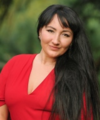 Veronika 34 years old Ukraine Zhytomyr, Russian bride profile, russian-brides.dating