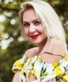 Inna 40 years old Ukraine Kiev, Russian bride profile, russian-brides.dating