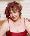 Viktoriya 47 years old Ukraine Kiev, Russian bride profile, russian-brides.dating