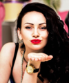 Viktoriya 24 years old Ukraine Kiev, Russian bride profile, russian-brides.dating