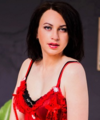 Ekaterina 32 years old Ukraine Kharkov, Russian bride profile, russian-brides.dating