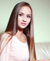 Valeriya 24 years old Ukraine Kiev, Russian bride profile, russian-brides.dating
