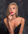 Anna 24 years old Ukraine Zaporozhye, Russian bride profile, russian-brides.dating