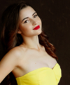 Anjelika 22 years old Ukraine Kiev, Russian bride profile, russian-brides.dating