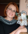 Nataliya 43 years old Ukraine Kherson, Russian bride profile, russian-brides.dating
