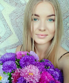 Valentina 22 years old Ukraine Nikolaev, Russian bride profile, russian-brides.dating