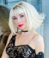 Viktoriya 41 years old Ukraine Kherson, Russian bride profile, russian-brides.dating