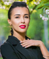 Ekaterina 32 years old Ukraine Dnipro, Russian bride profile, russian-brides.dating