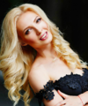 Alena 32 years old Ukraine Nikolaev, Russian bride profile, russian-brides.dating