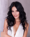 Yuliya 31 years old Ukraine Zaporozhye, Russian bride profile, russian-brides.dating