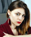 Anna 18 years old Ukraine Dnepropetrovsk, Russian bride profile, russian-brides.dating