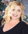 Galina 50 years old Ukraine Zaporozhye, Russian bride profile, russian-brides.dating