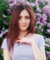 Alina 21 years old Ukraine Dnipro, Russian bride profile, russian-brides.dating