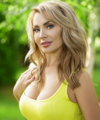 Nataliya 35 years old Ukraine Dnipro, Russian bride profile, russian-brides.dating