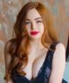 Yuliya 22 years old Ukraine Odessa, Russian bride profile, russian-brides.dating