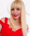 Tamila 36 years old Ukraine Cherkassy, Russian bride profile, russian-brides.dating