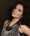 Yuliya 23 years old Ukraine Dnipro, Russian bride profile, russian-brides.dating