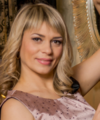 Tatyana 39 years old Ukraine Nikolaev, Russian bride profile, russian-brides.dating