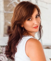 Marina 43 years old Ukraine Kherson, Russian bride profile, russian-brides.dating