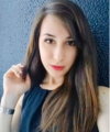 Alena 21 years old Ukraine Khmelnitsky, Russian bride profile, russian-brides.dating