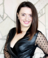 Elena 33 years old Ukraine Nikolaev, Russian bride profile, russian-brides.dating