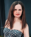 Nataliya 37 years old Ukraine Nikolaev, Russian bride profile, russian-brides.dating