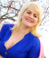 Tamara 42 years old Ukraine Nikolaev, Russian bride profile, russian-brides.dating