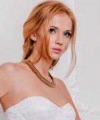 Irina 34 years old Ukraine Kherson, Russian bride profile, russian-brides.dating