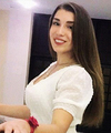 Ekaterina 21 years old Ukraine Chernigov, Russian bride profile, russian-brides.dating