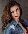 Irina 34 years old Ukraine Kiev, Russian bride profile, russian-brides.dating