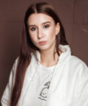 Ulya 21 years old Ukraine Luts'k, Russian bride profile, russian-brides.dating