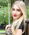 Violetta 25 years old Ukraine Krivoy Rog, Russian bride profile, russian-brides.dating