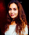 Milana 27 years old Russia Moscow, Russian bride profile, russian-brides.dating