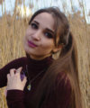Olga 20 years old Ukraine Chernovtsy, Russian bride profile, russian-brides.dating