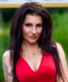 Irina 35 years old Ukraine Zaporozhye, Russian bride profile, russian-brides.dating