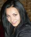 Yaroslava 28 years old Ukraine Berdyansk, Russian bride profile, russian-brides.dating