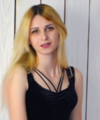 Darya 25 years old Ukraine Nikolaev, Russian bride profile, russian-brides.dating