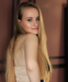 Marina 20 years old Ukraine Odessa, Russian bride profile, russian-brides.dating