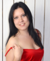 Viktoriya 28 years old Ukraine Nikolaev, Russian bride profile, russian-brides.dating