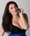Anna 27 years old Ukraine Nikolaev, Russian bride profile, russian-brides.dating