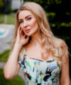 Olga 40 years old Ukraine Dnipro, Russian bride profile, russian-brides.dating