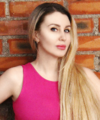 Olga 40 years old Ukraine Nikolaev, Russian bride profile, russian-brides.dating