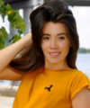 Ruslana 30 years old Ukraine Nikolaev, Russian bride profile, russian-brides.dating