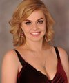 Anna 31 years old Ukraine Kharkov, Russian bride profile, russian-brides.dating
