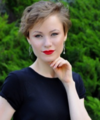 Elizaveta 30 years old Ukraine Nikolaev, Russian bride profile, russian-brides.dating