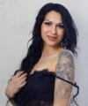 Elena 27 years old Ukraine Nikolaev, Russian bride profile, russian-brides.dating
