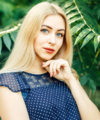 Valeriya 18 years old Ukraine Dnipro, Russian bride profile, russian-brides.dating