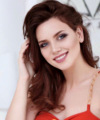 Yana 26 years old Ukraine Kharkov, Russian bride profile, russian-brides.dating