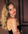 Anastasiya 20 years old Ukraine Odessa, Russian bride profile, russian-brides.dating