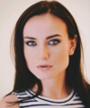 Anna 25 years old Ukraine Kiev, Russian bride profile, russian-brides.dating